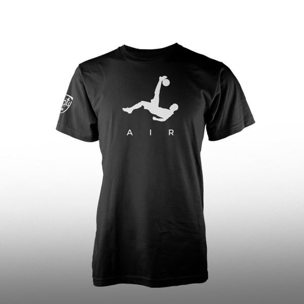 Footy Air T-Shirt