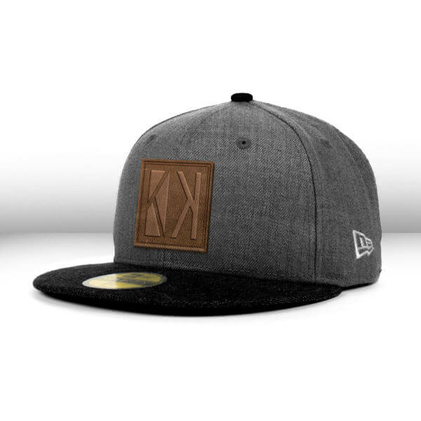 Korked Baseball Hat