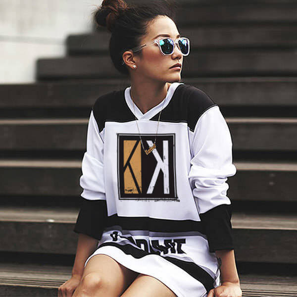 Korked Apparel Women
