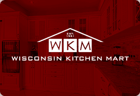 Wisconsin Kitchen Mart Radio Ads Marketing Agency For Home Appliances Creative Genius Marketing